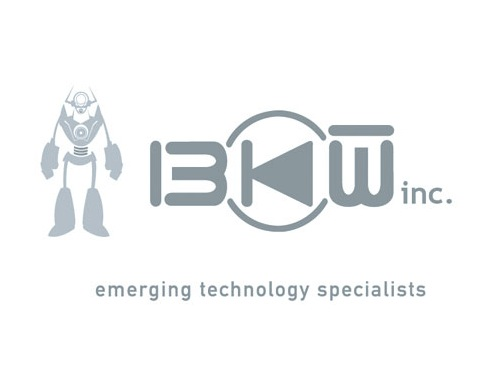BKW Incorporated