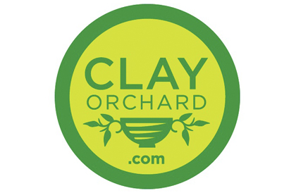 The Clay Orchard